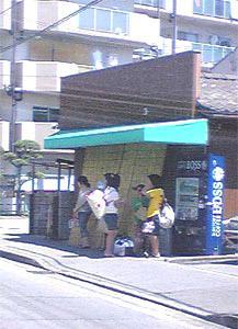 Image1241.jpg